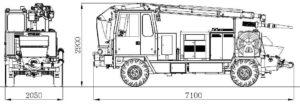 ADROIT 430 2
