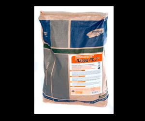 РС 1 безусадочный ремонтный материал (Код: p014)